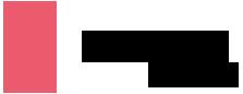 파인애플코드 로고