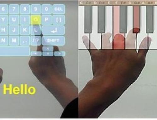 [피아노 교육] 음악 교육의 본질에 충실하자